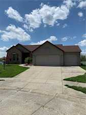 512 Palmyra Drive Indianapolis, IN 46239