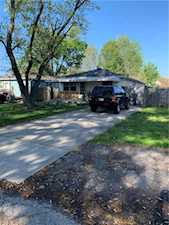 3863 Asbury Street Indianapolis, IN 46227