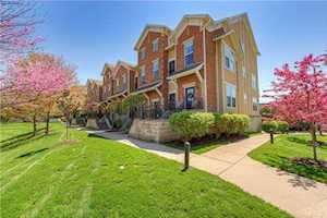 6552 Reserve Drive Indianapolis, IN 46220