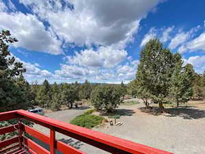 65228 85th Place Bend, OR 97703