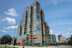 222 E Witherspoon St #605 Louisville, KY 40202