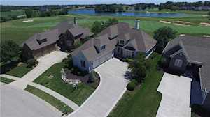 16494 Grand Cypress Drive Noblesville, IN 46060