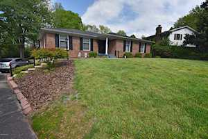 209 Lanark Dell Louisville, KY 40243