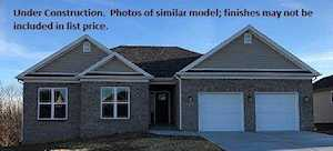 148 Fallow Circle Drive Georgetown, KY 40324