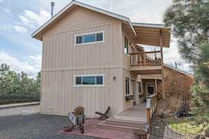 65175 94th St Bend, OR 97703