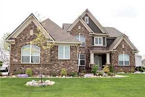 12049 Whisper Ridge Drive Noblesville, IN 46060