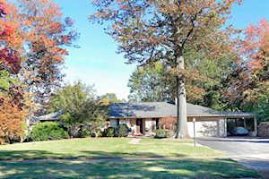 1301 E Cooper Drive Lexington, KY 40502