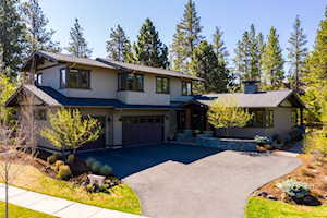 155 NW Champanelle Way Bend, OR 97703
