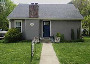 300 Hudson Avenue Danville, KY 40422