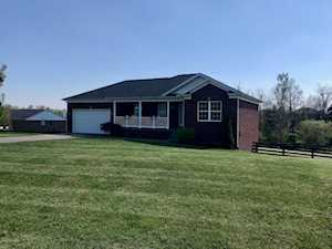 70 Ariana Dr Fisherville, KY 40023