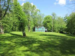 682 Athens Boonesboro Road Winchester, KY 40391