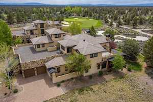 65653 Swallows Nest Ln Bend, OR 97701