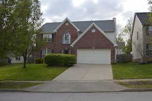 917 Seneca Park Lexington, KY 40515
