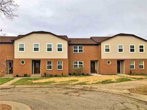 102 Kingsway Ct Cold Spring, KY 41076