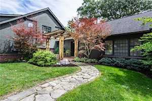 8217 Spring Mill Road Indianapolis, IN 46260