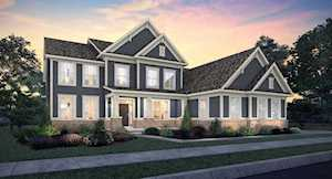 6720 Grantsville Lane Carmel, IN 46033