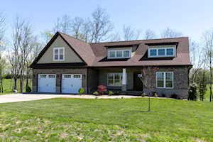 1440 Equestrian Lakes Ln Finchville, KY 40022