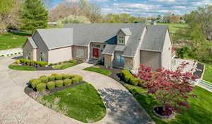 1 Scenic Hill Louisville, KY 40059