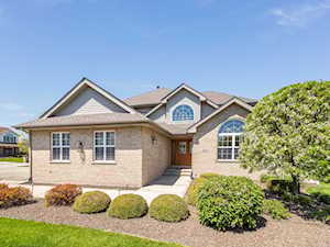 10924 W 167th St Orland Park, IL 60467