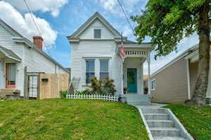 1045 E Caldwell St Louisville, KY 40204