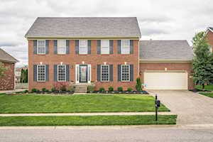 12918 Willow Forest Dr Louisville, KY 40245