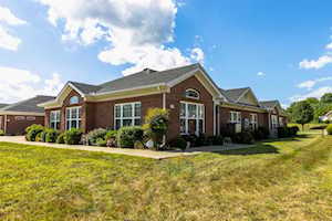 117 Christal Drive Georgetown, KY 40324