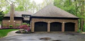 8530 Tree Top Drive Indianapolis, IN 46260