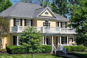 1408 Oxmoor Woods Pkwy Louisville, KY 40222