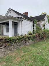 1837 Date St Louisville, KY 40210
