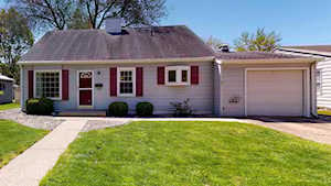 505 Ivy Court Nappanee, IN 46550