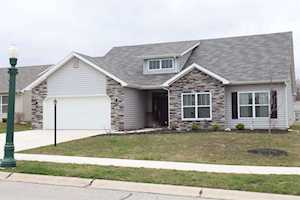 203 Orchard Place Parkway Kendallville, IN 46755
