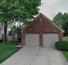 3744 Smallwood Lane Indianapolis, IN 46214