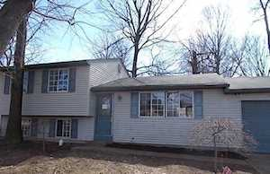 10355 E 30th Street Indianapolis, IN 46229