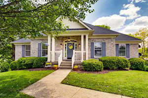 4507 Stone Lakes Dr Louisville, KY 40299