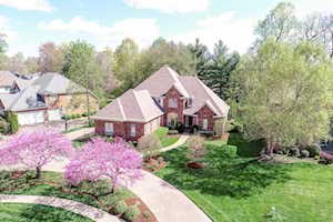 6914 Windham Pkwy Prospect, KY 40059