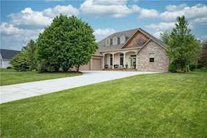720 Willow Pointe North Drive N Plainfield, IN 46168
