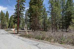 149 Woodmen Mammoth Camp Tract I, Lot 20 Mammoth Lakes, CA 93546
