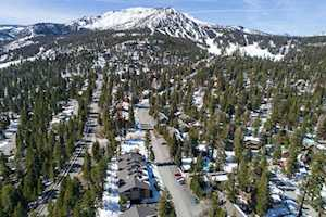 261 Lakeview #64 Crestview #64 Mammoth Lakes, CA 93546