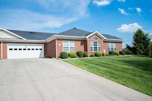 155 Delissa Drive Georgetown, KY 40324