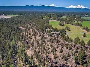 63870 Johnson Rd Bend, OR 97703