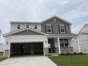 422 Vildana Way Shelbyville, KY 40065