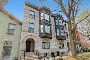 1804 N Cleveland Ave Chicago, IL 60614