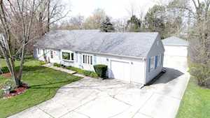 5638 S Peck Ave Countryside, IL 60525