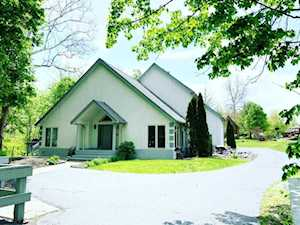 1609 Stafford Road Plainfield, IN 46168