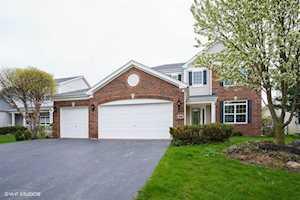 2089 Cabrillo Ln Hoffman Estates, IL 60192