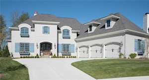 221 Chatham Hills Boulevard Westfield, IN 46074