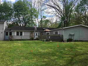 7269 W 400 S Road South Whitley, IN 46787