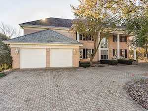10627 Misty Hill Rd Orland Park, IL 60462