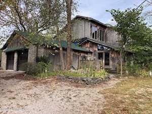 1792 Buck Creek Rd Campbellsburg, KY 40011