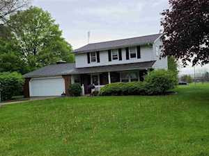 405 E Sunset Drive South Whitley, IN 46787